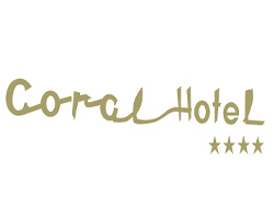 1 2 51 coral hotel